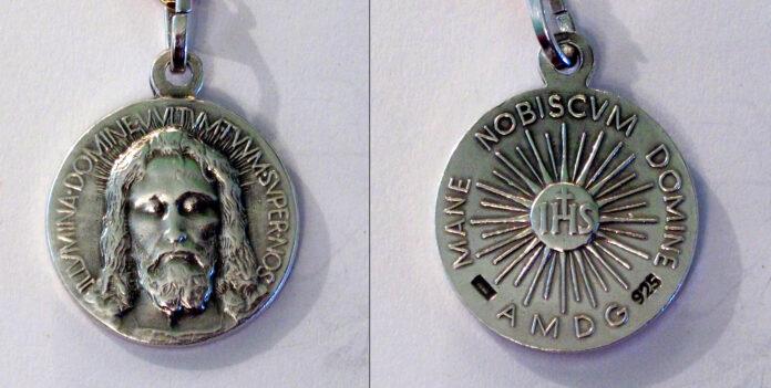 medaglia-santo-volto