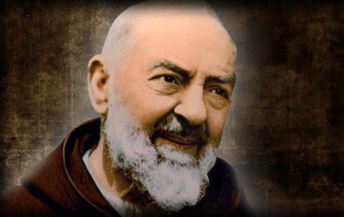 La rubrica dedicata a Padre Pio, 16 Luglio 2020