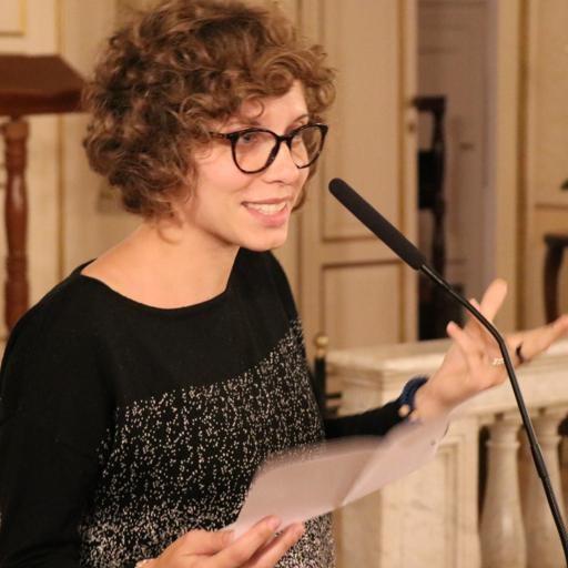 Elisabetta Lafranconi (ilcittadinomb.it)