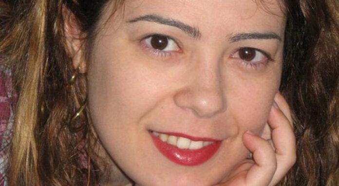 Simona Ibba