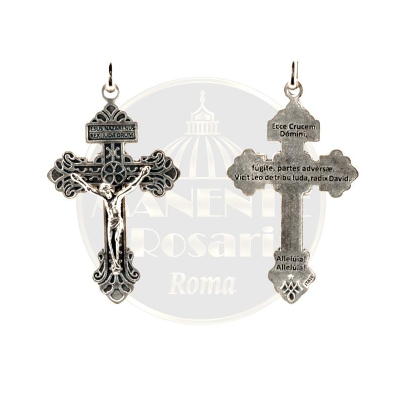 Preghiera a Sant'Antonio (maneterosari.com)