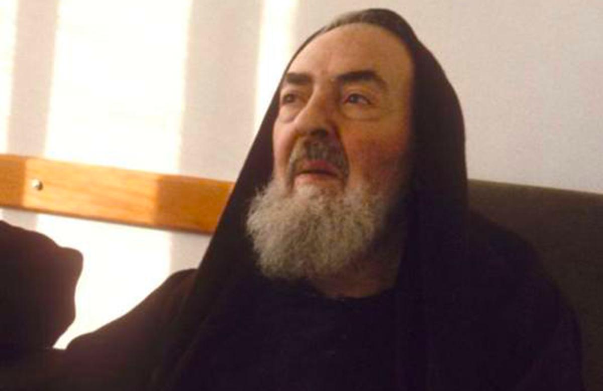 Padre Pio (catolicosribeiraopreto.com)