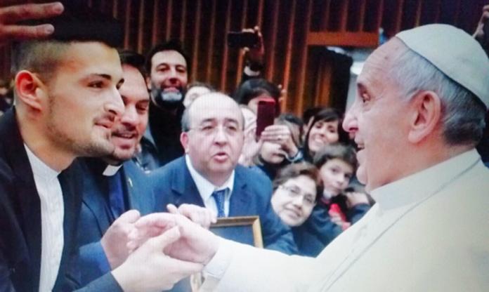 Pio Corvinio