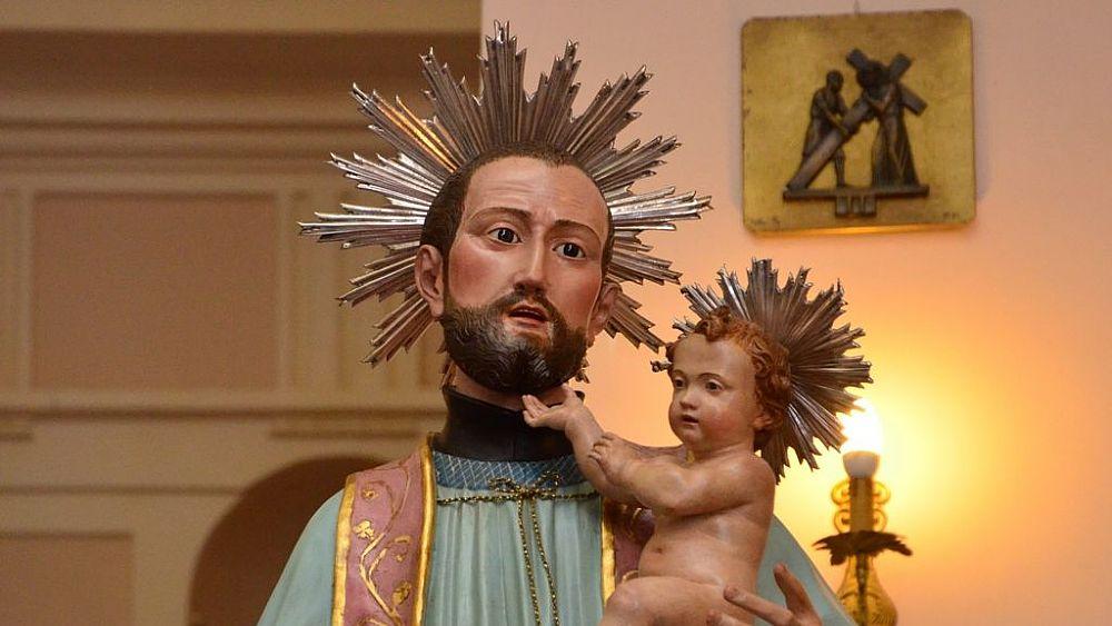 San Gaetano di Thiene