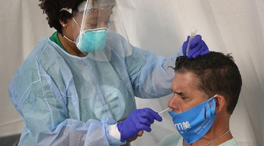 Coronavirus, i dati delle ultime 24 ore in Italia: 412 nuovi casi e altri 6 morti