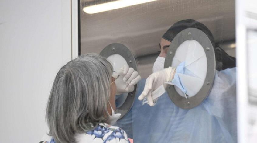 Coronavirus, ultime 24 ore in Italia