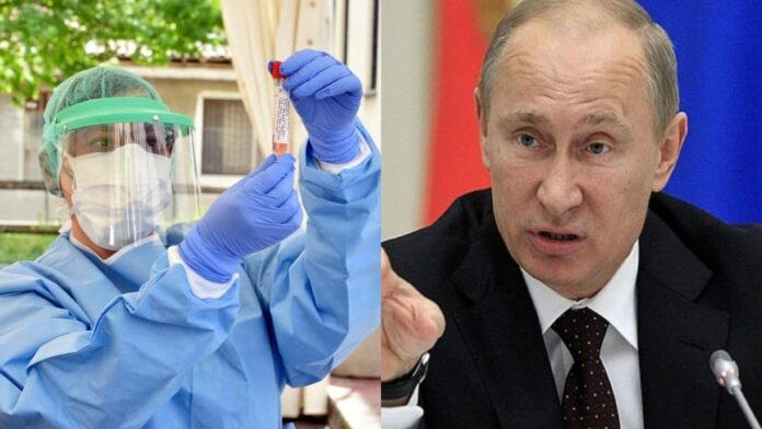 russia-vaccino-covid-