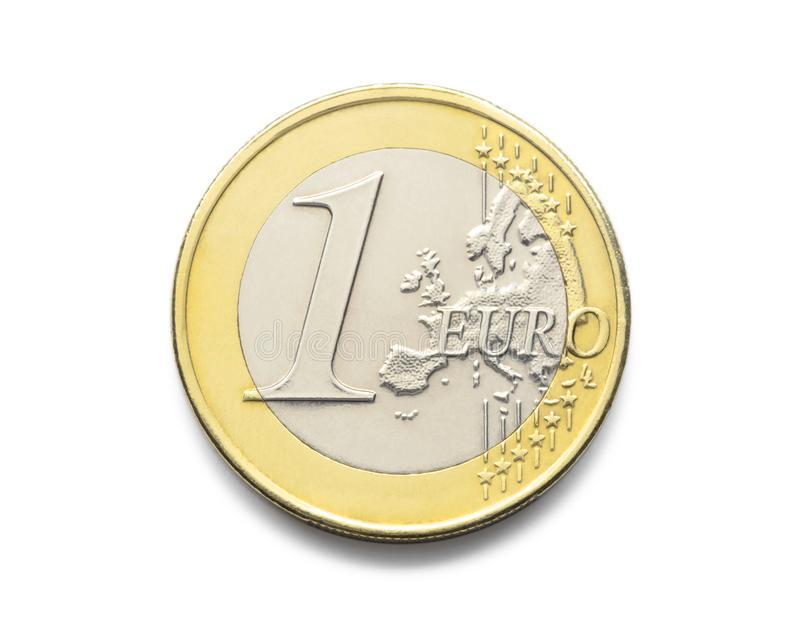 Case ad 1 euro