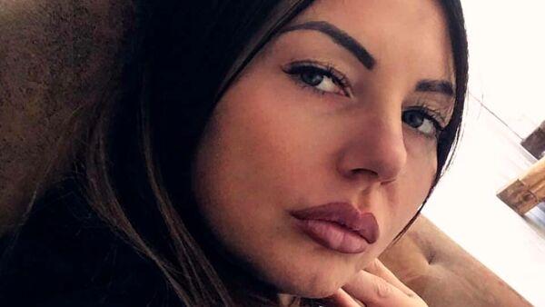 Sara Pizzato