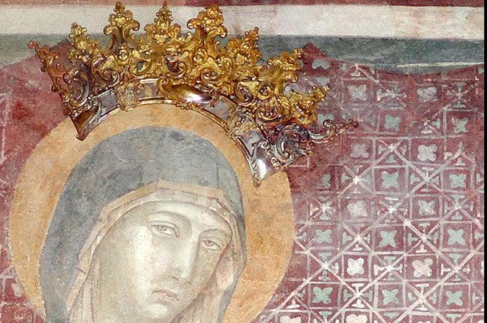 Evento prodigioso in Toscana
