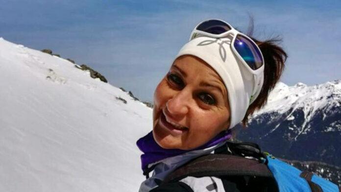 Chiara Miotto