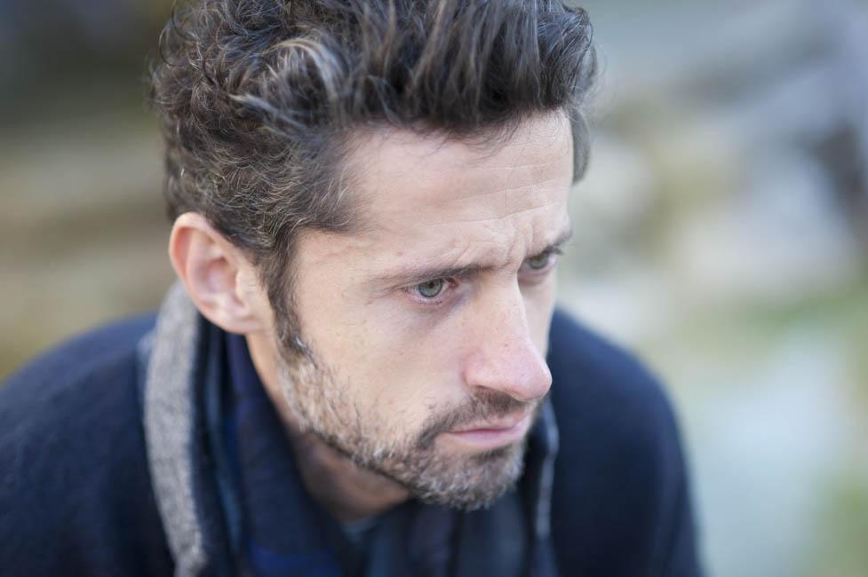 Fabio Salvatore