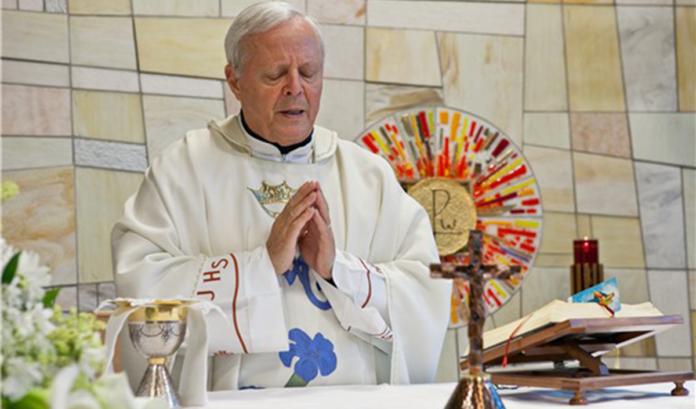 Padre Livio
