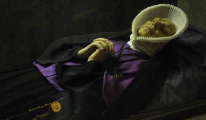 Santa Teresa Couderc, Fondatrice