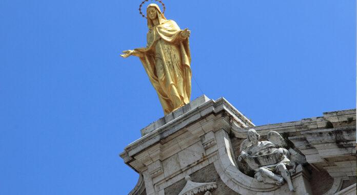 basilica_santa_maria