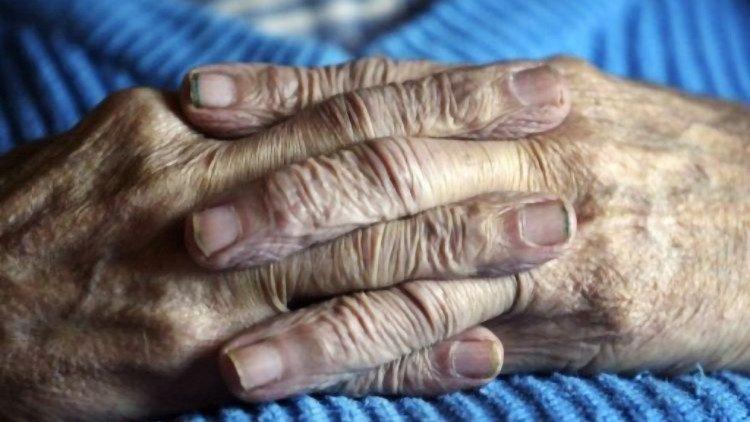 La condanna della Chiesa contro l'eutanasia