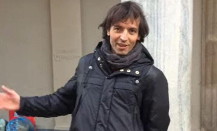 Don Roberto Malgesini