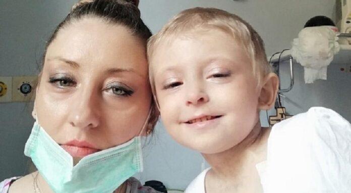 elisa.leucemia.morta_.6.anni