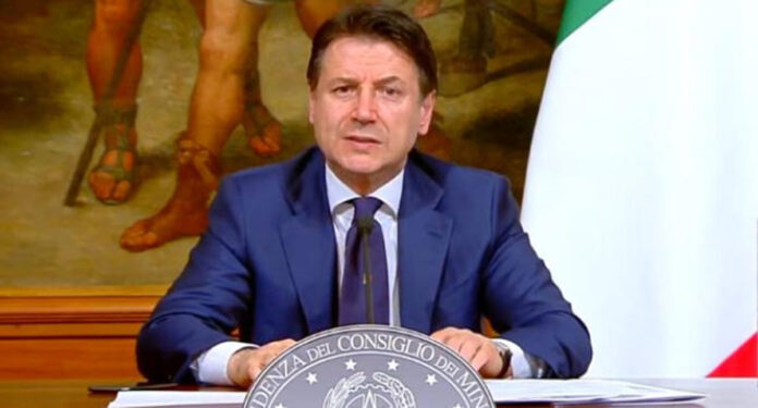 Coronavirus. Italia: fino a quando durerà lo stato di emergenza?