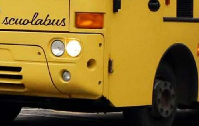 scuolabus_tragedia