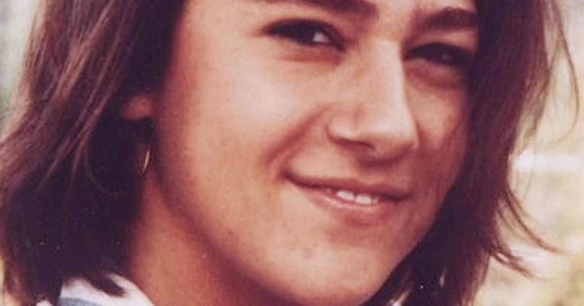 Il 7 Ottobre 1990 moriva Chiara Luce Badano
