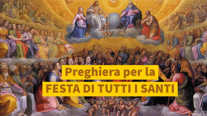 PREGHIERA-TUTTI-I-SANTI