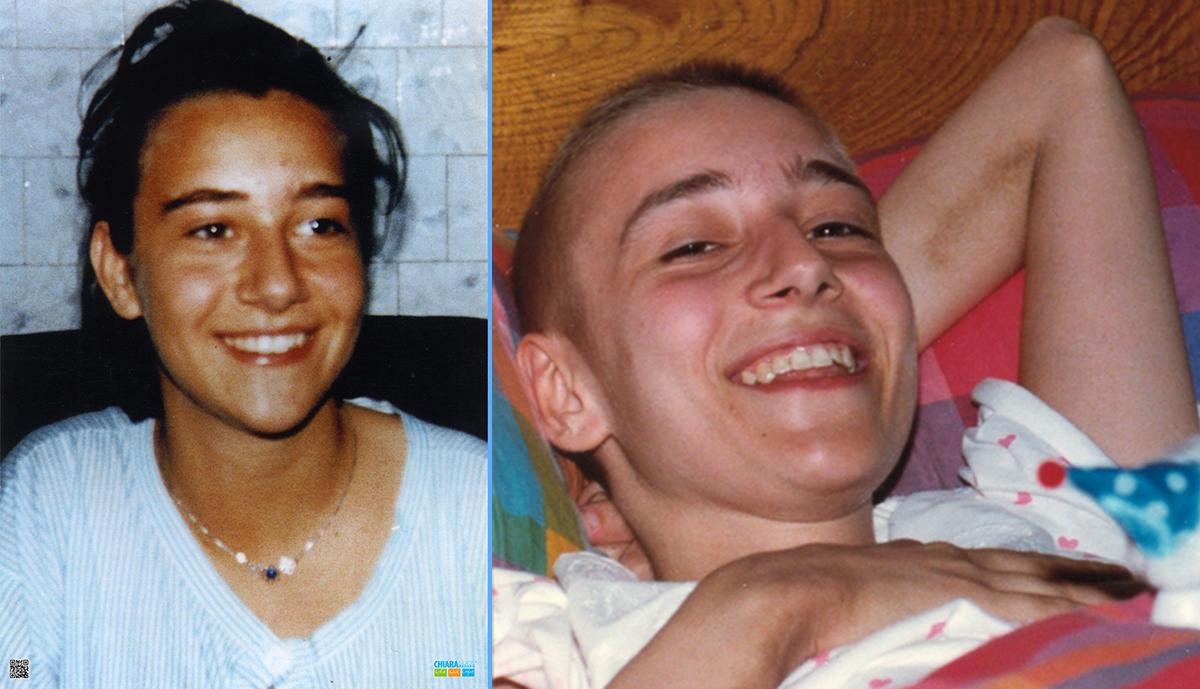 Beata Chiara Luce Badano: vita e preghiera