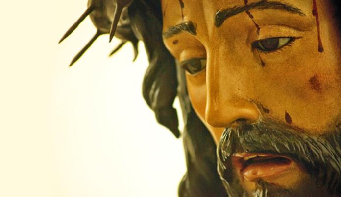 La riflessione su Gesù di Padre Livio