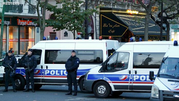 Francia: decapitato professore