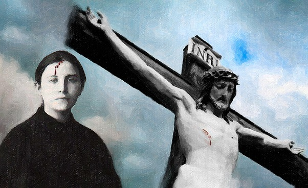 Santa Gemma Galgani: diari mistici
