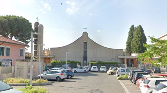 San Giovanni Maria Vienney