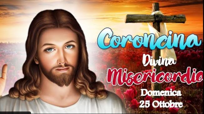 coroncina.25.10.2020