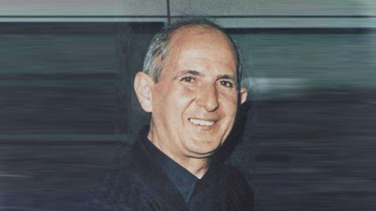 Beato Giuseppe Puglisi, 21 Ottobre