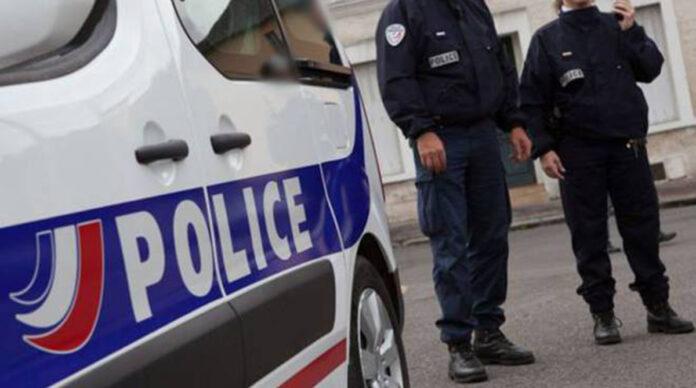 Arrestato uomo accusato di stupri (gazzettadelsud.it)