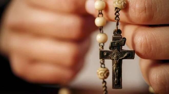 Devozione alle Tre Ave Maria
