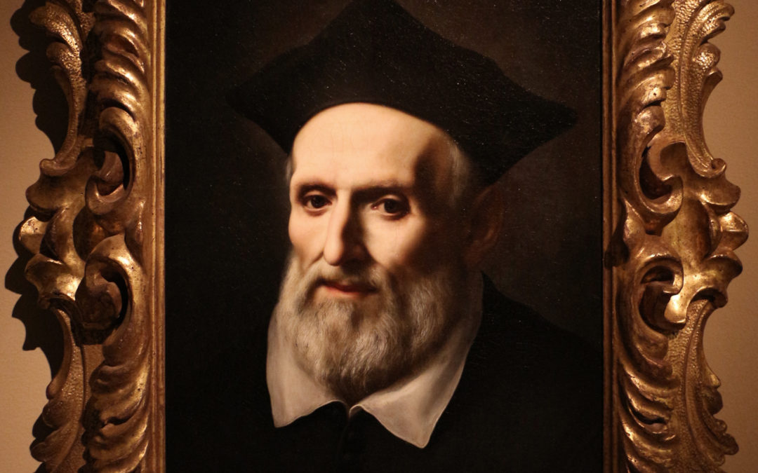 San Filippo Neri: ecco la preghiera per invocarlo
