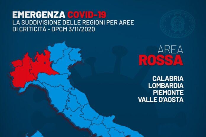 Covid_Italia_zona_Rossa