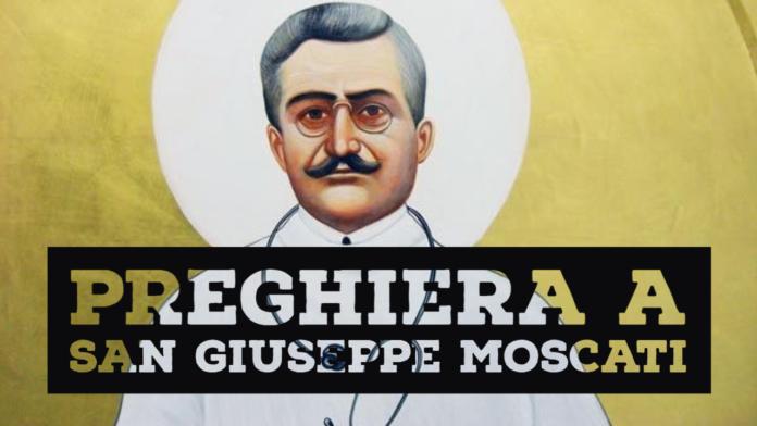 Giuseppe.Moscati.preghiera