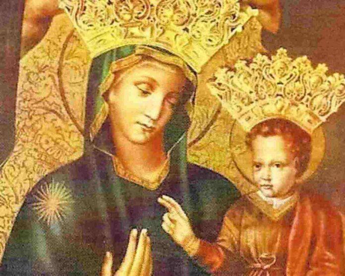 Madonna-della-Salute-PAPABOYS