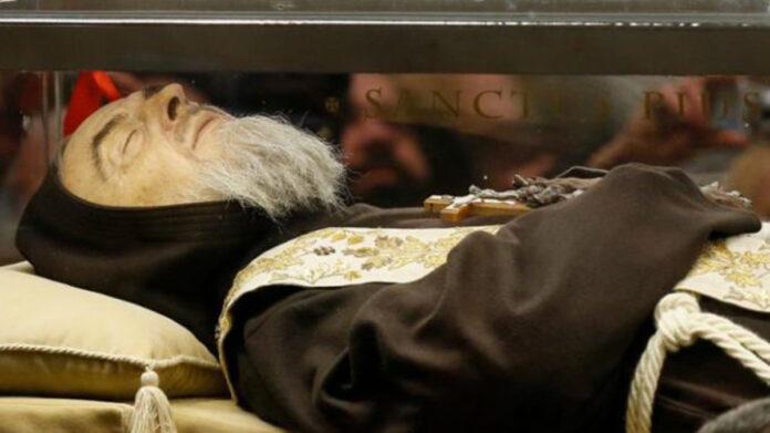 Una nuova settimana con Padre Pio: chiedi una grazia al santo oggi, lunedì 23 Novembre 2020