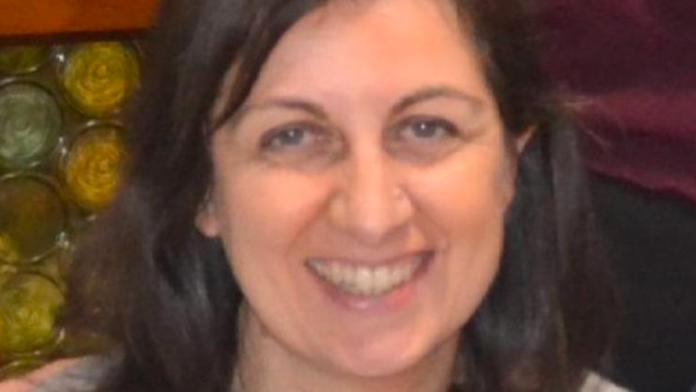 Addio a Paola Menozzi