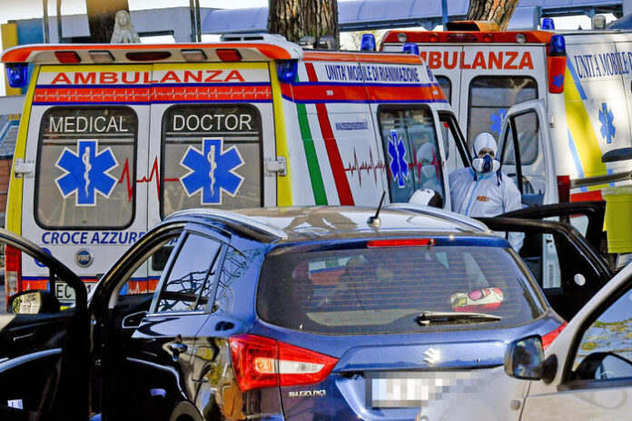 ambulanze.napoli