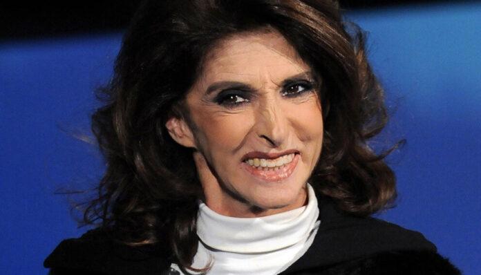 Anna Marchesini avrebbe compiuto 67 anni