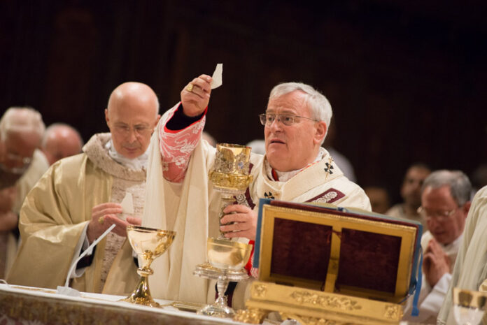 Cardinale Bassetti: il suo messaggio (lavoce.it)