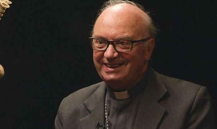 Coronavirus: grave arcivescovo di Tirana e un frate