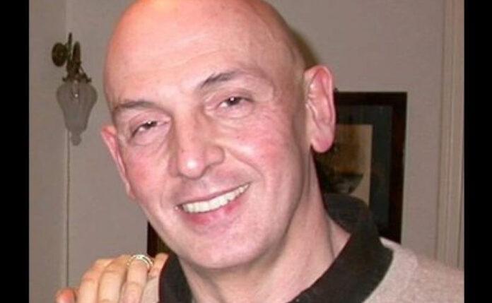 Daniele Cagnacci