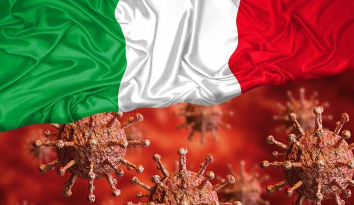 Italia a colori, si ricambia. Ecco la suddivisione delle zone al prossimo, ennesimo, giro. Le regioni che rischiano