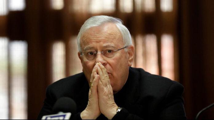 Miglioramenti per il Cardinale Bassetti