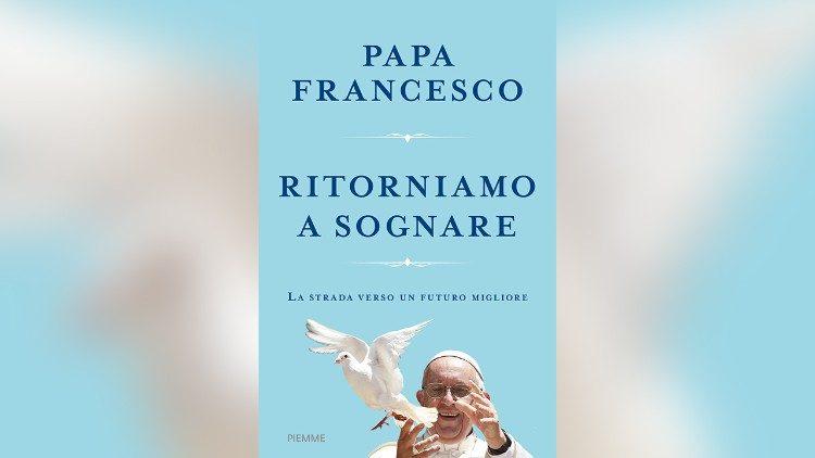 Il racconto inedito di Papa Francesco
