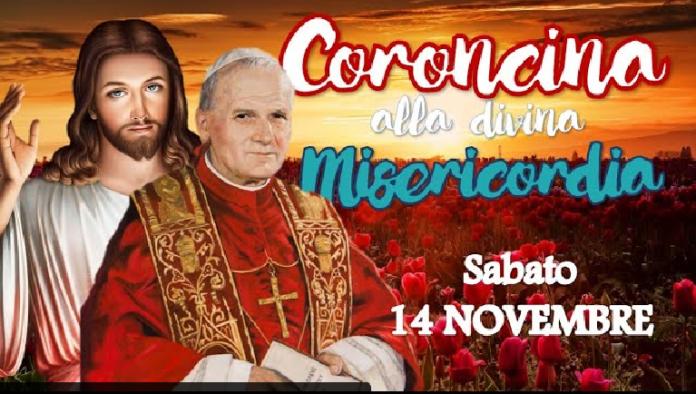 misericordia.14.11.2020